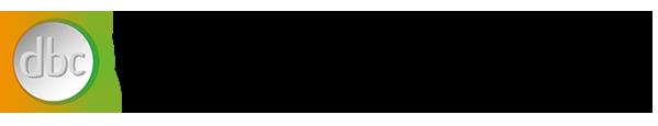 besparingsconsulent-logo-zwart